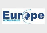 europetechnologies