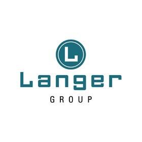 langergroup