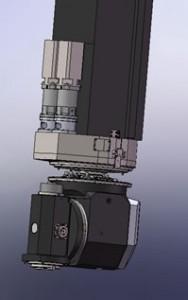 p5im1