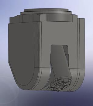 rcuplus4060